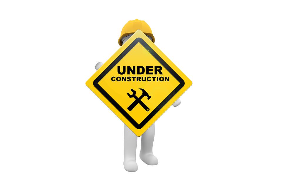 maintenance-2422173_960_720